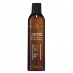 Maple Wash 250ml