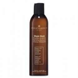 Maple Wash 250ml